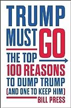 Best trump must go Reviews