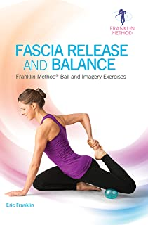 Fascia Release and Balance (8844)