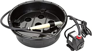 Best oem tools parts washer Reviews