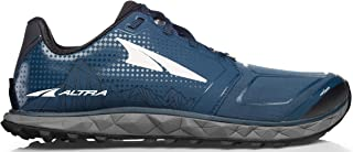 Men's ALM1953G Superior 4 Trail Running Shoe
