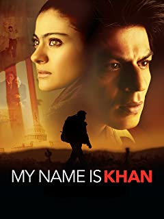 Best movie my name is khan online Reviews