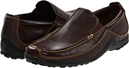 e8564624ce9 French Roast. 2757. Cole Haan. Tucker Venetian.  104.99MSRP   148.00