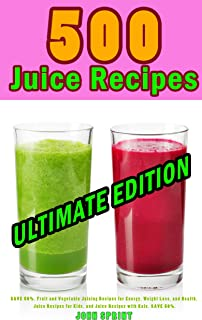 Best v8 sweet greens healthy Reviews