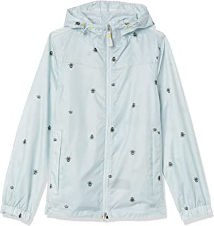 Joules Outerwear Women's Meadley