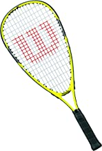 Wilson Kinder Squash-Schläger Ripper Junior