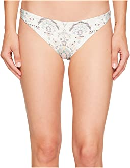 Delany Classic Pants Bottom