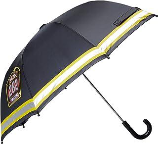 Western Chief Kids Character Umbrella