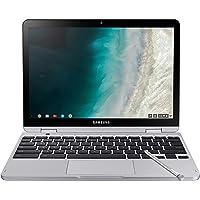 Deals on Samsung XE520QAB-K03US 64GB eMMC 12.2-inch Laptop