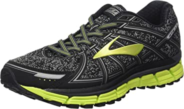 Best new brooks shoes 2017 Reviews