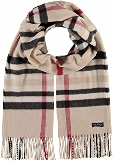 Fraas Women's Scarf 625030