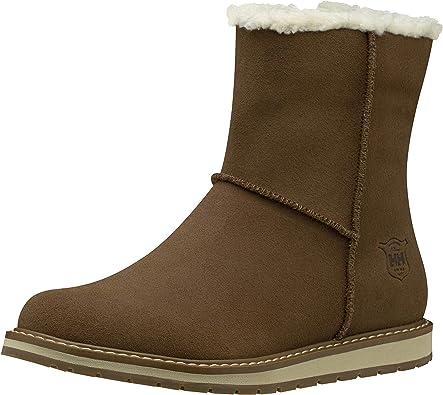 Helly Hansen W Annabelle Boot, Zapatillas Mujer