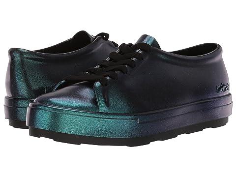 Melissa Shoes Be Shine KoGaxQ3Dl