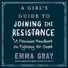 Feminist Books On Audible