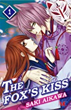 THE FOX'S KISS Vol. 1