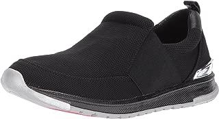 Foot Petals Womens 71243 Brooke Fashion Jogger with Cushionology