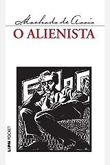 O Alienista eBook Kindle