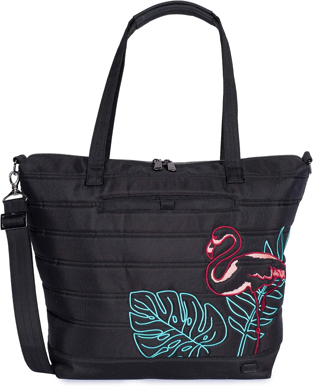 Lug Apollo Colorado Springs Mall Tote Limited time cheap sale Bag