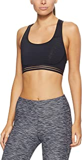 Champion Women's Absolute Workout Sports Bra