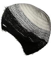 Calvin Klein - Ombre Eyelash Beret