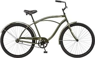 bike frame straightening