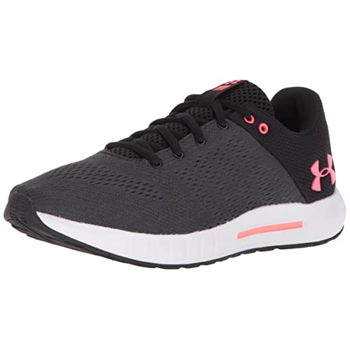 179f222127 Women's Underarmour Shoes: Amazon.com