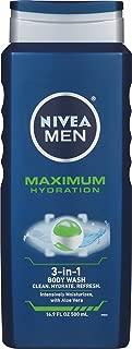Best bath gel for men Reviews