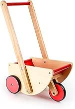 Amazon.es: carrito madera