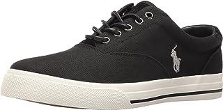 Men's Vaughn-Sk Sneaker