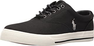 casual polo shoes for men