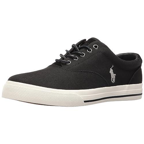 wide range discount sale arrives Men's Polo Shoes: Amazon.com