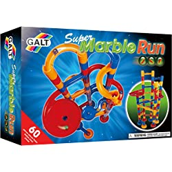 Galt toys - Super Marble Run