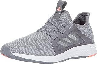 adidas Women's Edge Lux Running Shoe