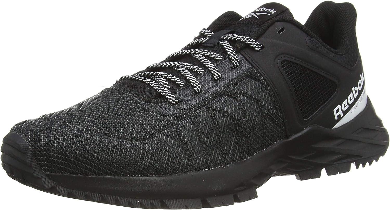 Reebok Astroride 2.0, Zapatillas de Trail Running Hombre