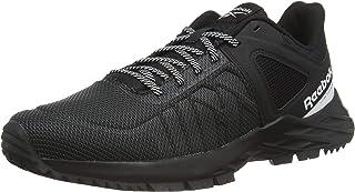 Reebok Astroride 2.0, Chaussures de Trail Homme