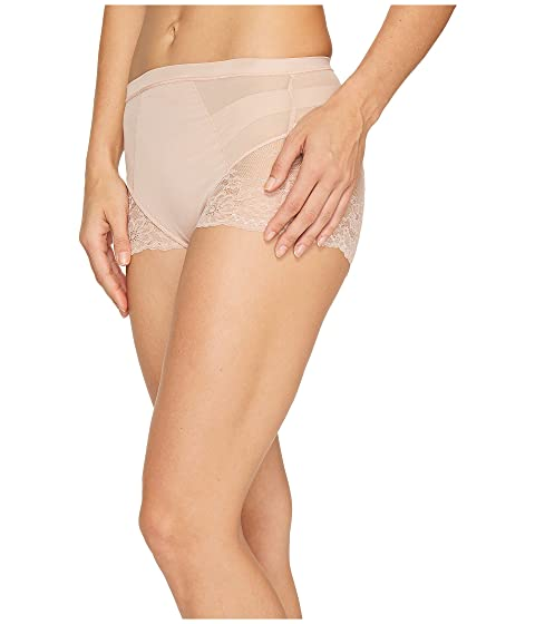 a3a3a133ae Spanx Spotlight On Lace Brief at Zappos.com