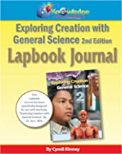 Best knowledge box central apologia general science Reviews