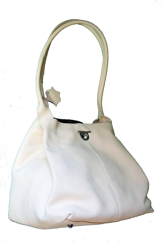 K&H Design Tasche Leder B07MZWKRKV  Angemessene Lieferung und pünktliche Lieferung