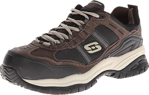 zapatos skechers hombre usa precio