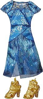 Disney Descendants Uma Fashion Pack, Inspired 3, Fashion Doll Clothes