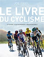 Livres Le livre du cyclisme PDF
