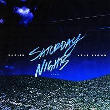 Best saturday nights remix Reviews