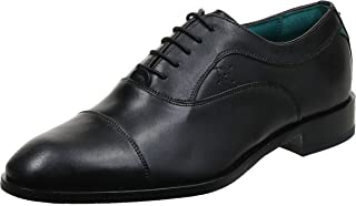 Ted Baker FUALLY mens Oxford