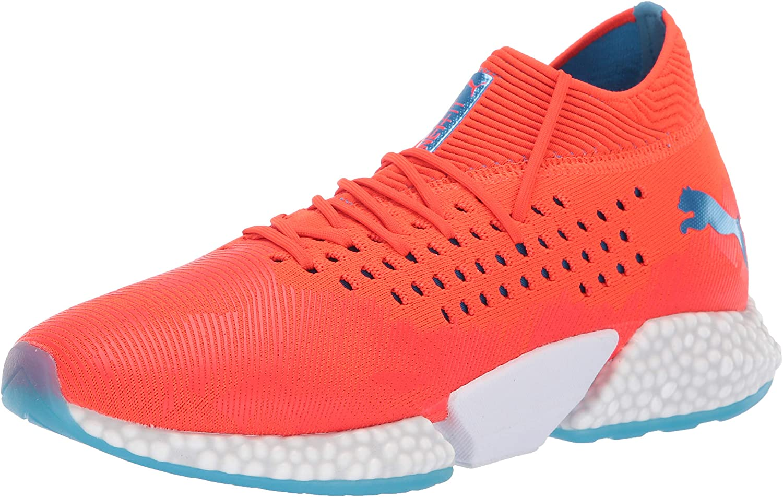 Puma Men's Future Rocket Sneaker