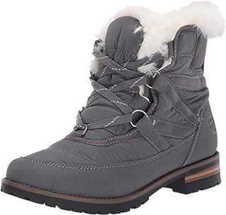 Women's Danlea-n Chukka Boot