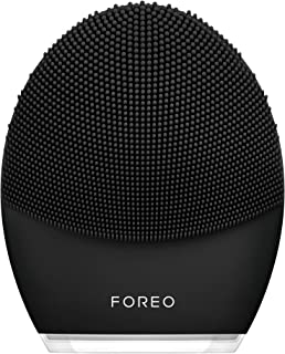 FOREO Luna 3 Cleansing Brushes and Devices for Men