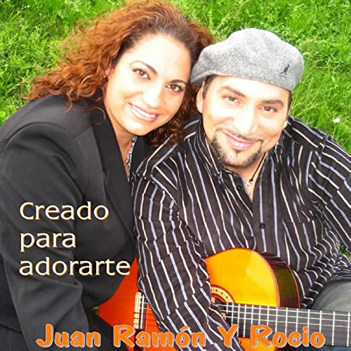 Desde España-madrid de Juan Ramón y Rocio en Amazon Music - Amazon.es