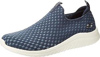 حذاء نسائي مرن للغاية 2.0، من SKECHERS