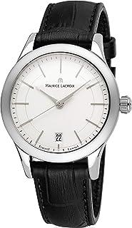 Maurice Lacroix - LC1026-SS001-130 - Reloj