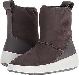 Ukiuk Short Boot