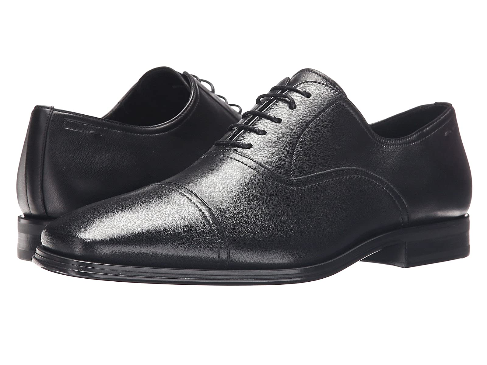 """Magnanni Mateo """"Lineo Merino""""Atmospheric grades have affordable shoes"""